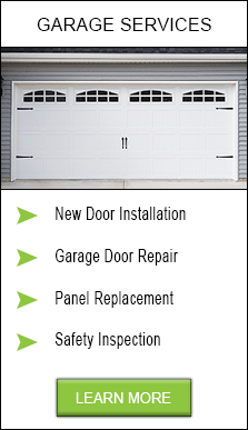 Garage Door Repair Laguna Hills CA